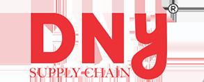 dny supply chain