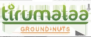 tirumalaa groundnuts