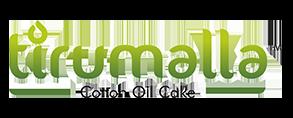tirumalla oil cake