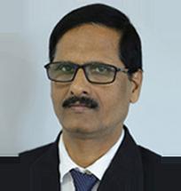 sanjay pimpalkar