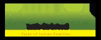 tirumalla edible oil logo