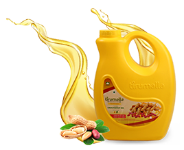 tirumalla oil